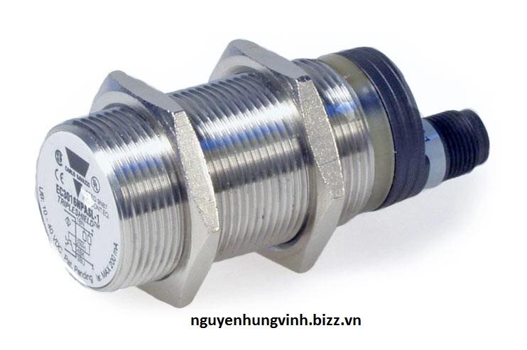 EC3016NPASL-1 cảm biến tiệm cận điện dung