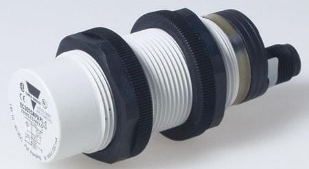EC3016PPAPL cảm biến tiệm cận điện dung 220VAC
