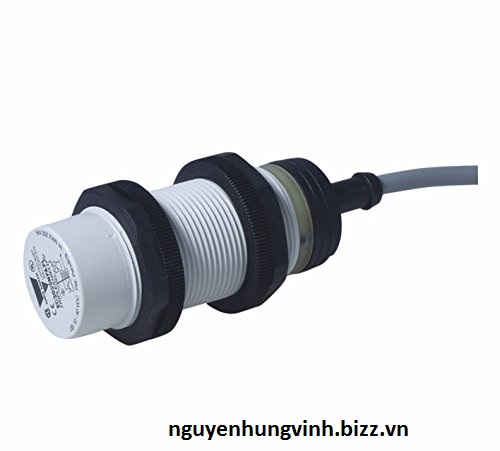EC3025TBASL cảm biến AC 220 V